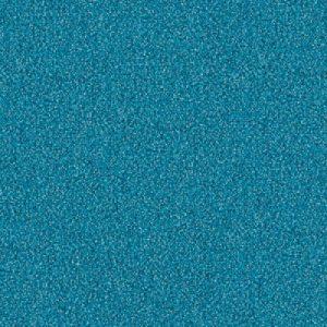 4174014 turquoise