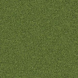 4174016 green