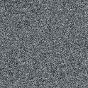 4175002 netural grey 2