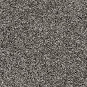 4175004 greige