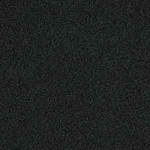 4175008 black