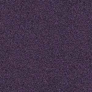 4175012 grape