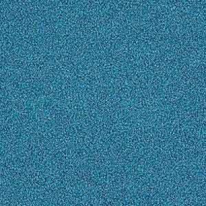 4175014 turquoise