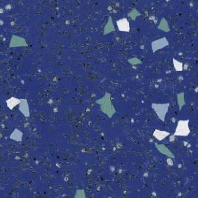 4200 nebula blue 4850 1
