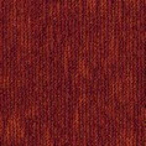 4211 1 desso grain carpet tiles uk