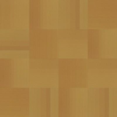 4268011 marigold 1