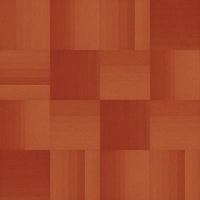 4268012 pumpkin