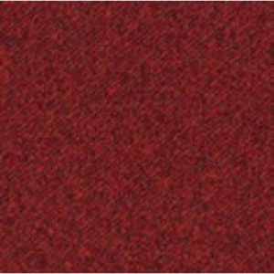 cheap carpet tiles uk desso rock 4311 red