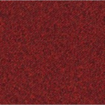 cheap carpet tiles uk desso rock 4311 red