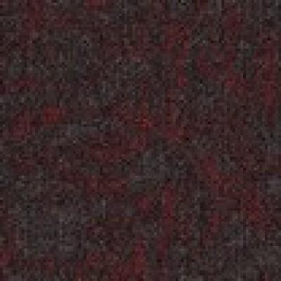 desso carpet runners salt 4312