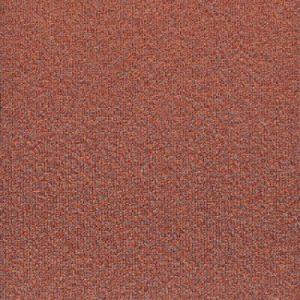 desso carpet squares 4431
