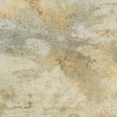 4501 lava stone