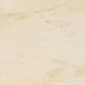 4503 roman marble