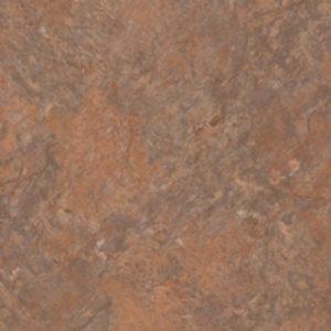 4506 rosso stone