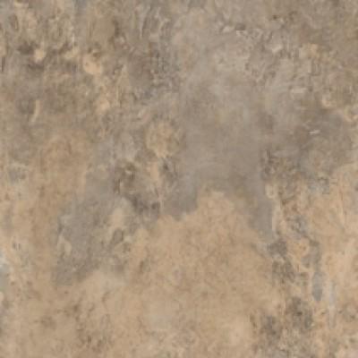 4513 desert slate 1