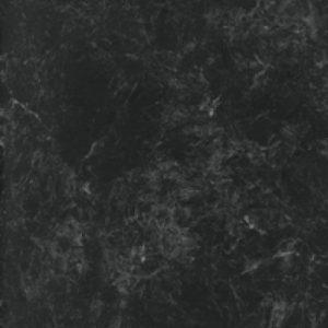 4515 black marble