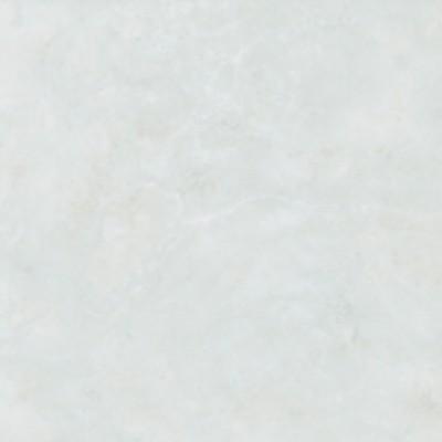 4517 white marble
