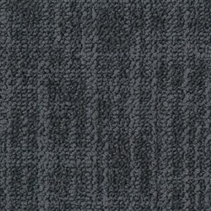 desso frisk 4 83 cheap carpet tile uk