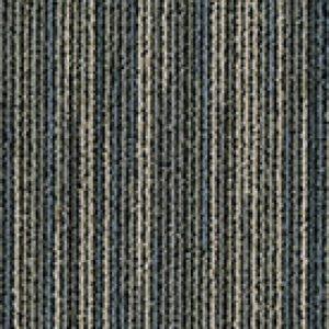 Desso Carpet Tiles B706 9095