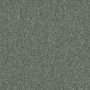 5109 quartz