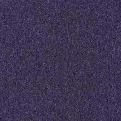 5134 velvet