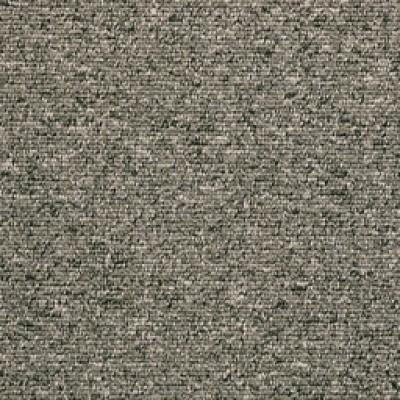 51401 slate