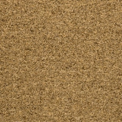 51436 timber