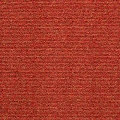 51437 poppy