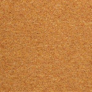 51438 sandstone 1