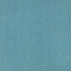 5150 curacao