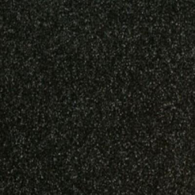 Burmatex Origin Carpet Tiles Shadow 52026 Black Wjd Flooring