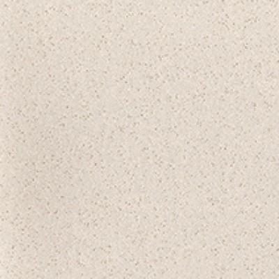 5766 chalk dune 1