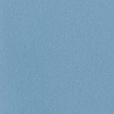 5770 calm azure 1