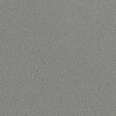 5773 slate haze 1