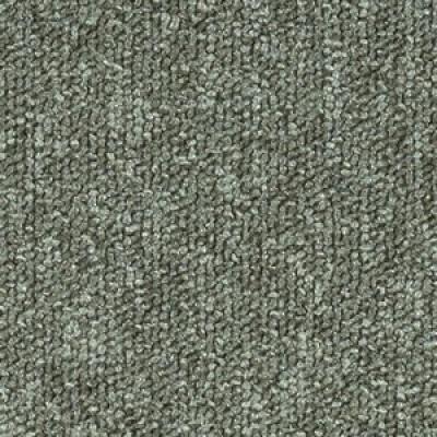 580 flax
