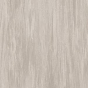 582 medium warm grey 1