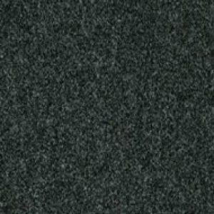 6040 armenian grey 2