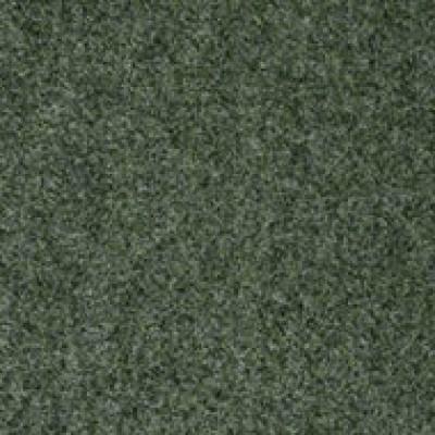 6045 trojan green 2