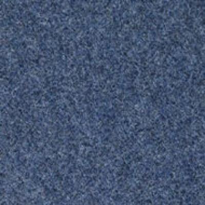 6056 spartan mauve 2