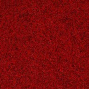 6062 red lake 1