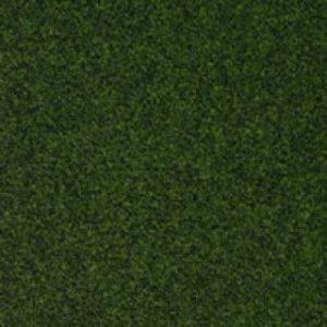6068 gila green 2