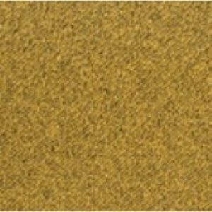 cheap carpet tiles uk desso rock 6102