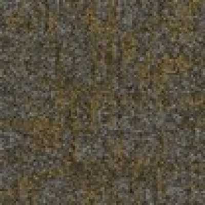 desso carpet runners salt 6112