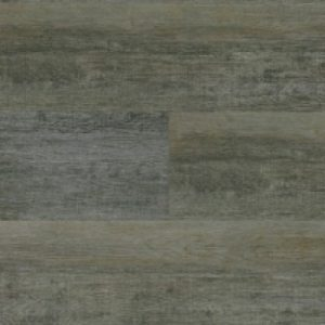 6146 silvered driftwood 1 1
