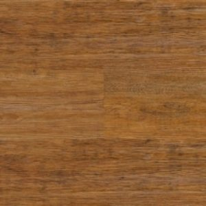 6149 antique oak 1 1