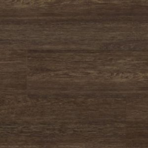 6178 dark brushed oak 1 1
