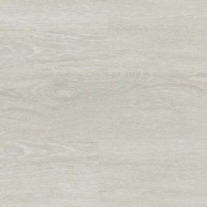 6185 white oak 1 1