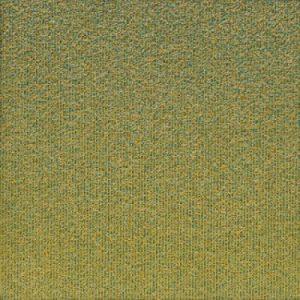 desso carpet squares 6313