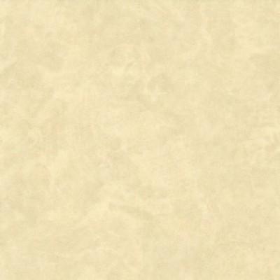 6705 sandstone 1