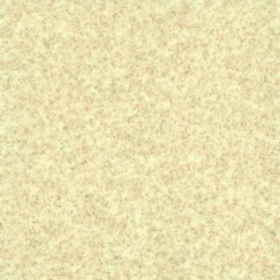 6725 sienna sand 1